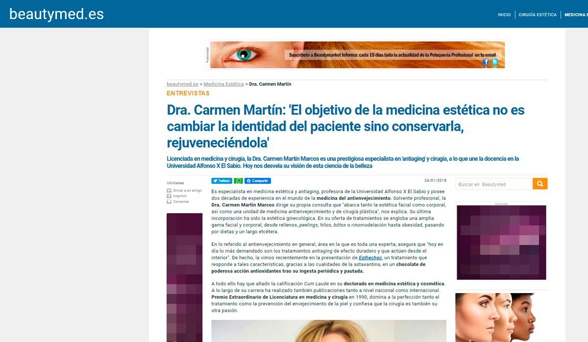 carmen-martin-beauty-med-prensa-1