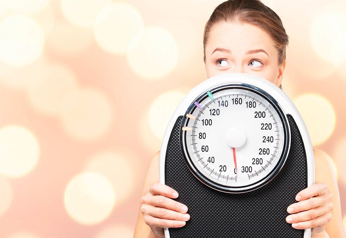 dieta-metodo-t6-adelgazar-madrid
