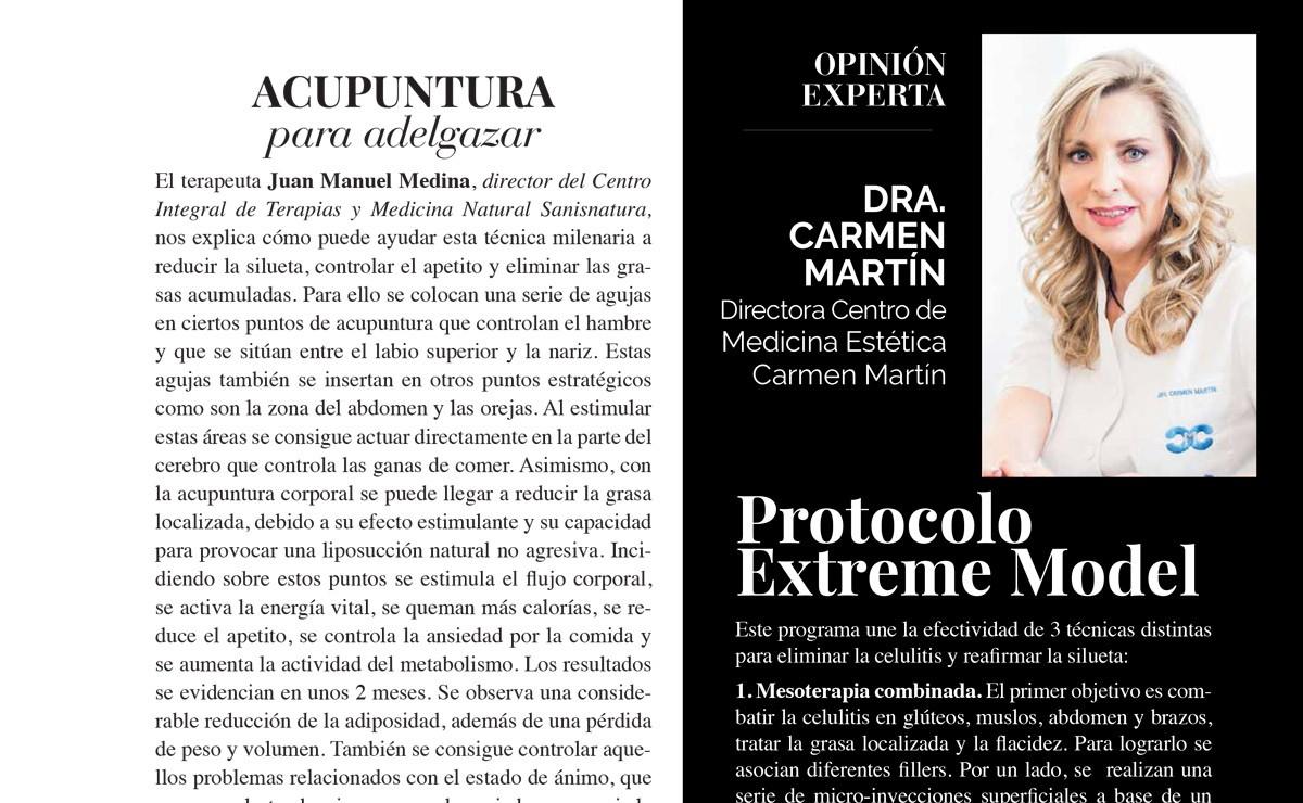 protocolo-extreme-model-dra-carmen-martin