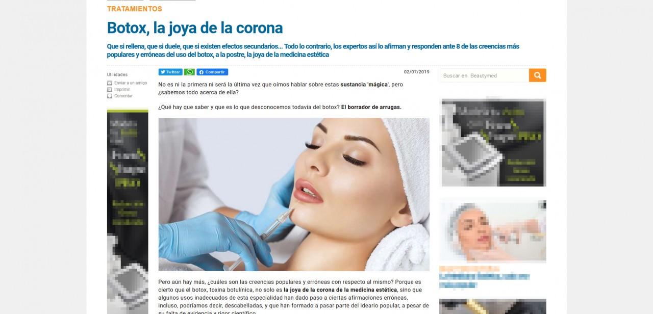 Screenshot_2020-01-10-Botox-la-joya-de-la-corona