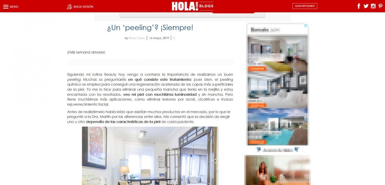 Screenshot_2020-01-13-Un-peeling-Siempre-El-blog-de-Silvia-Casas