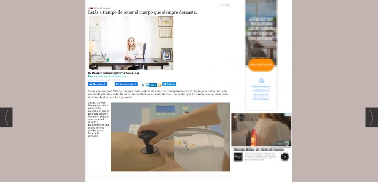 Screenshot_2020-01-13-Ests-a-tiempo-de-tener-el-cuerpo-que-siempre-deseaste-