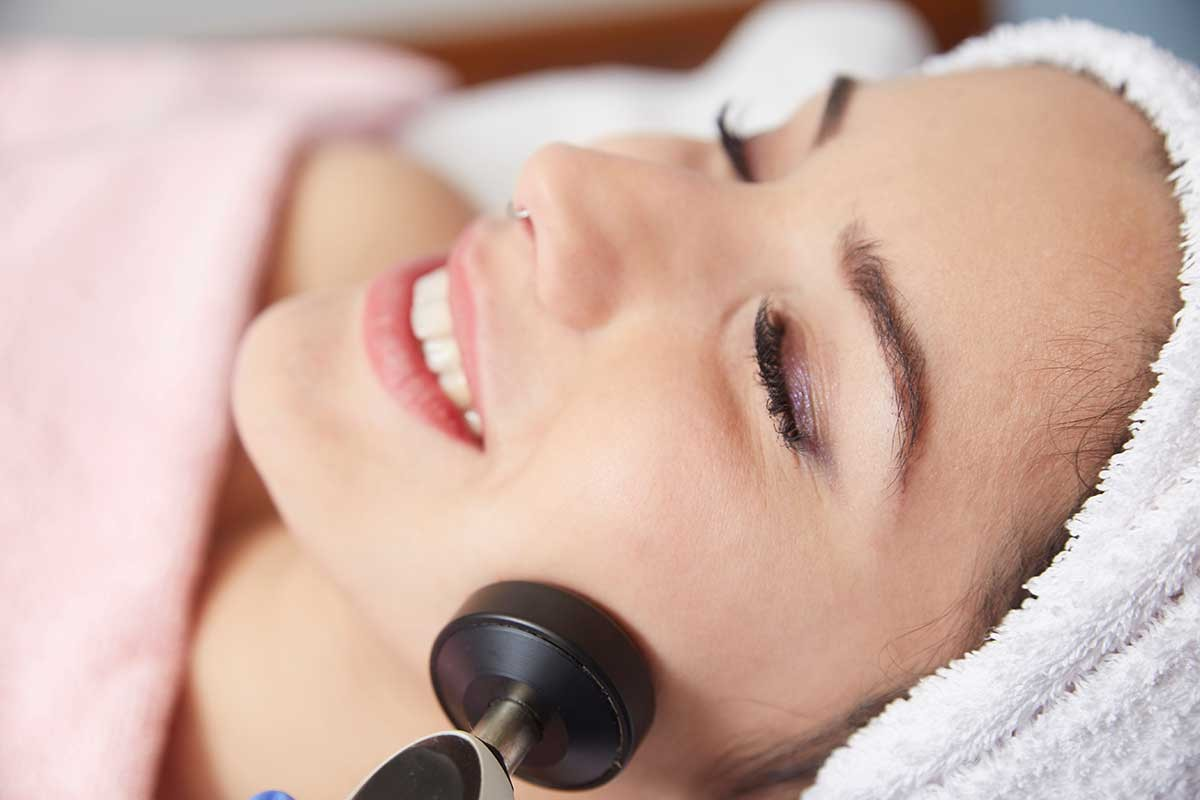 radiofrecuencia-facial-dudas-medicina-estetica-madrid