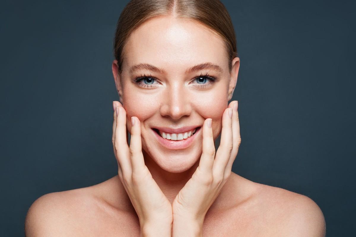 facial-fusion-medicina-estetica-madrid
