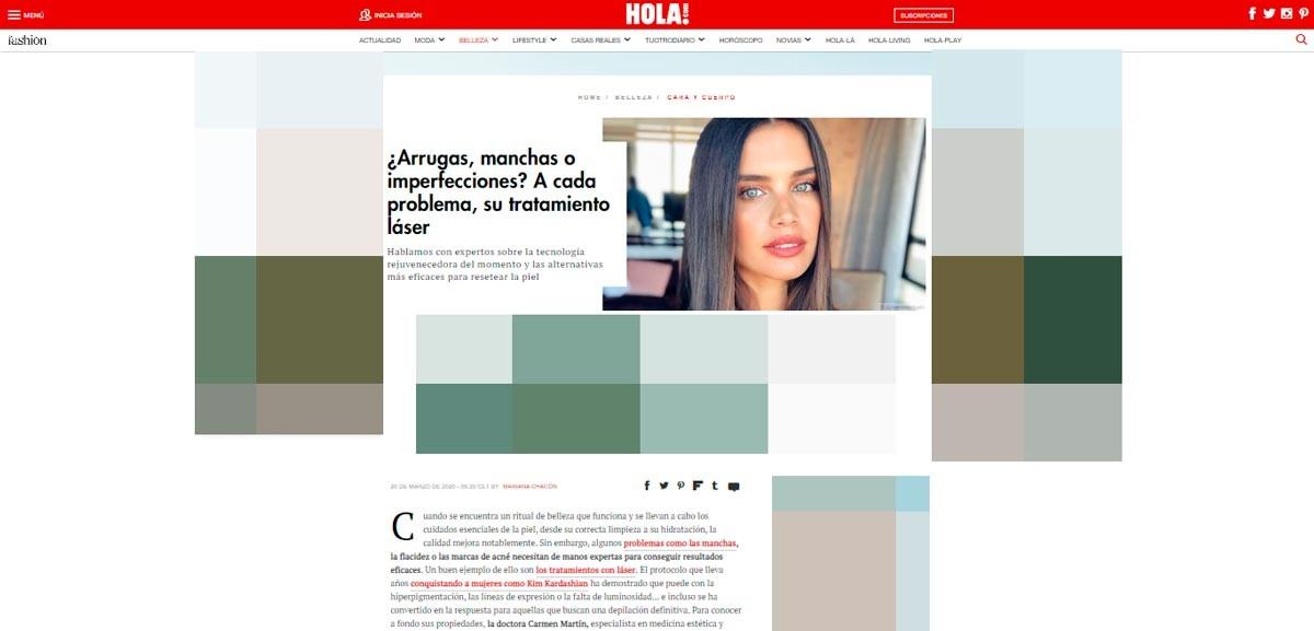 revista-hola-laser-lumix