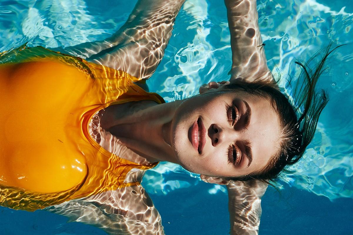 como-hidratar-piel-verano