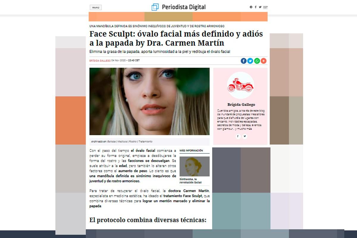 dra-carmen-martin-prensa-face-sculpt