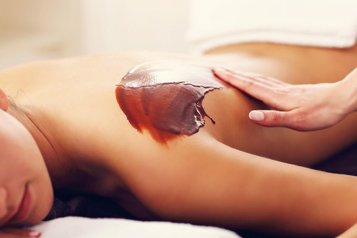 tratamientos-corporales-chocolate-masajes-madrid
