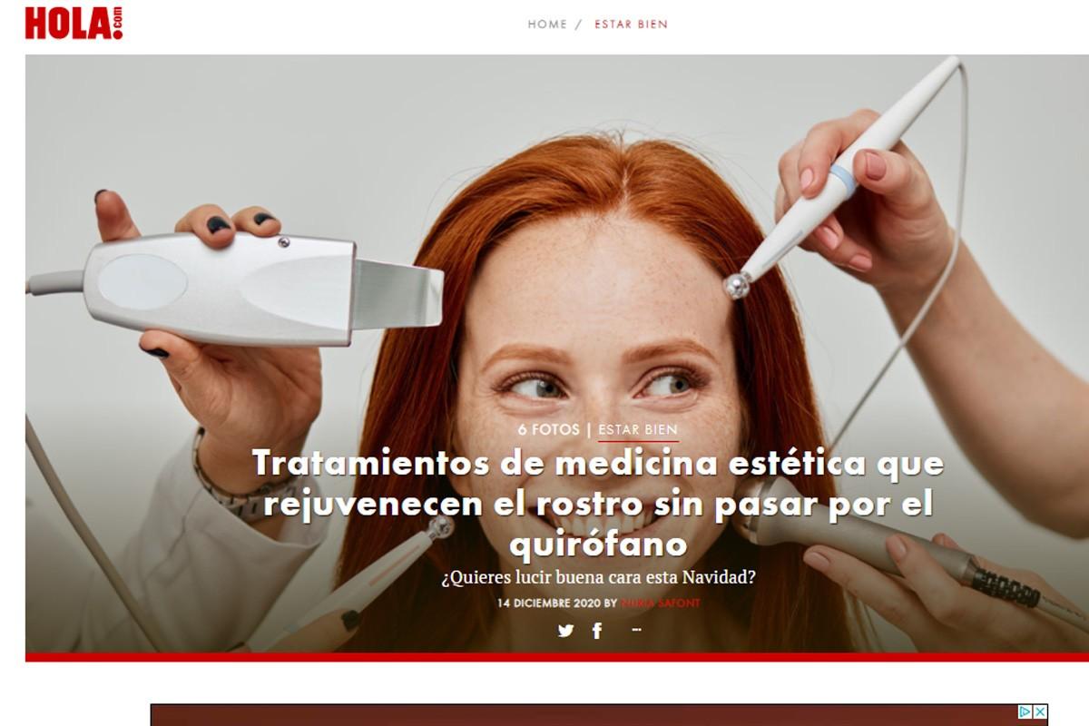tratamientos-medicina-estetica-sin-quirofano