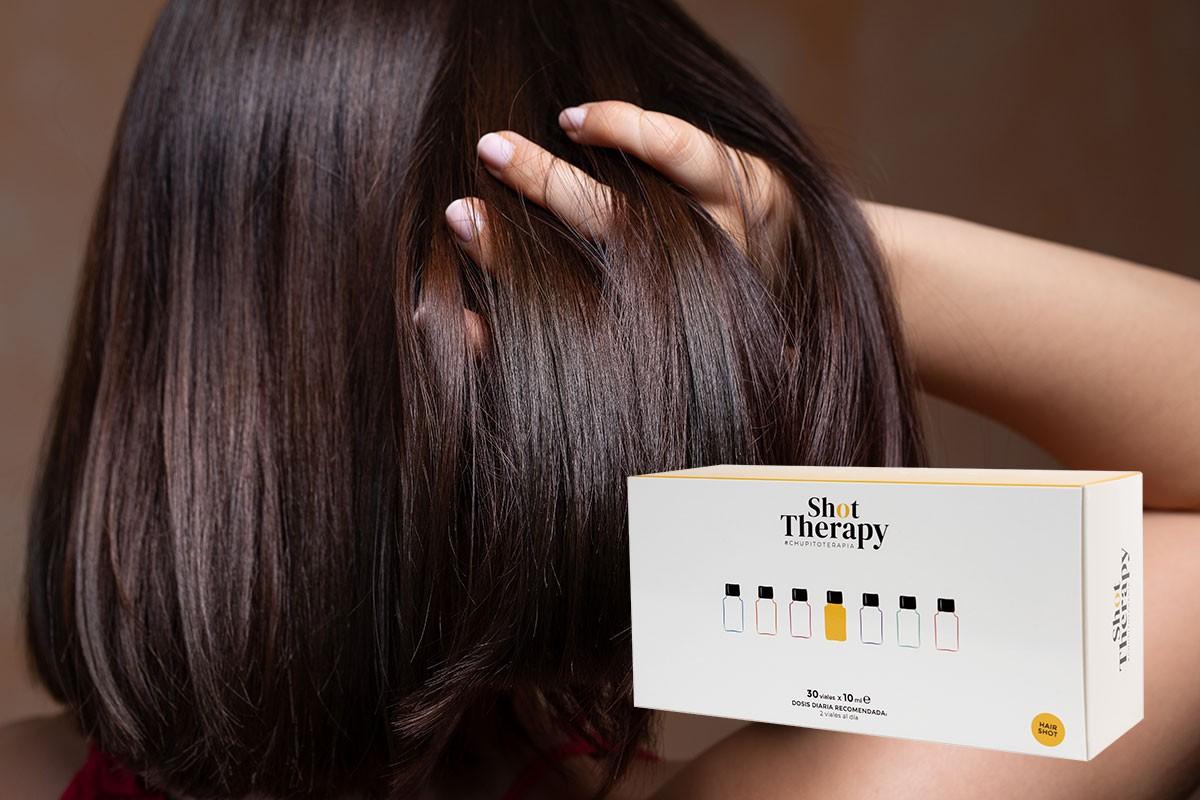 shot-therapy-alopecia-tratamiento-capilar